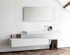 lavabos-2016-hi-macs-baths-by-clay-4.jpg 920×733 pixels