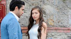 Fatih Harbiye - 45.Bölümü ile 25 Ekim Cumartesi günü Show Tv ekranlarında olacak! Yapımcılığını Koliba Film-Ata Türkoğlu'nun üstlendiği Fatih Harbiye dizisinin 45.bölüm fragmanını izleyebilirsiniz.