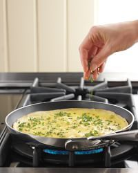 Stainless Steel Cookware & Stainless Steel Pots | Williams-Sonoma