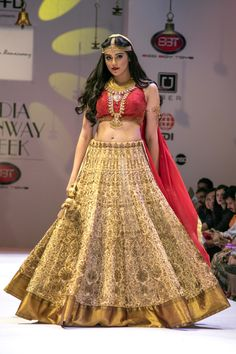 Tollywood ADAH SHARMA SHOWSTOPPER