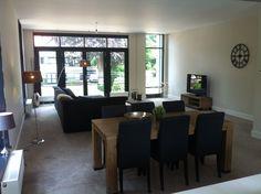 Meubel verhuur. Interieur verhuur. Expat housing. Holland. Netherlands. Decor. Furniture  rental.
