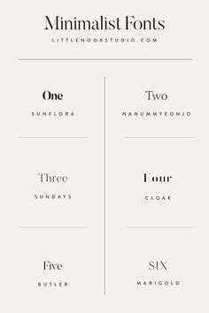 minimalist poster design Minimalist fonts for your - posterdesign Lettering, Typography Letters, Typography Poster, Handwritten Typography, Vintage Typography, Modern Typography, Typography Quotes, Calligraphy Fonts, Birthday Typography