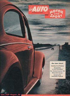 VW - 1953 - das Auto Motor und Sport - 08 - [6374]-1
