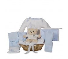 ▷Regalos en Oferta para Bodas y Bautizos【2019】 Backrest Pillow, Teddy Bear, Internet, Pillows, Toys, Animals, Handmade Wedding, Wedding Details, Wedding Gifts