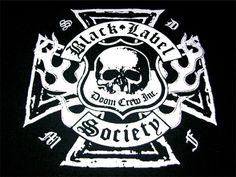 Black Label Society heavy metal zakk wylde n wallpaper background