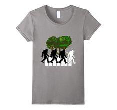 Panda Shirt, Cute Panda, Autism Awareness Day, Bigfoot, Martin Luther King Day, Girls Shopping, Types Of Shirts, Spectrum, Funny Shirts