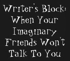 Writer Memes | Sara Kjeldsen Writes