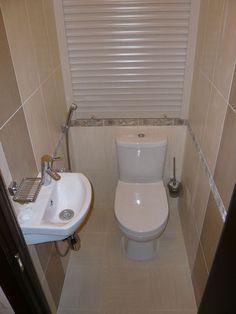 полка туалетом: 23 тыс изображений найдено в Яндекс.Картинках