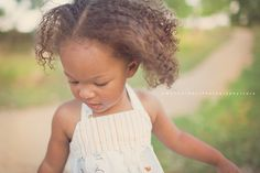 Shooting from the Heart -- Photography Tips from My Four Hens Photography