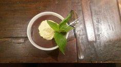 Best dessert ever @ ATLAS Kochsalon: http://www.atlas.at/kochkurse-detail.php?nr=171