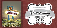 Visit our website to see all the events taking place at @msstate for Homecoming Week! http://www.alumni.msstate.edu/s/811/index.aspx?sid=811&gid=1&pgid=762…