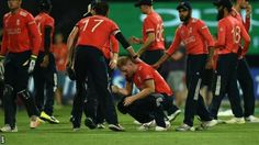 Stuart Broad: Ben Stokes can be 'one of England's best ever'