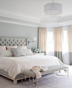 Bedrooms And More Seattle Decor 11 best practices for renovating master bedroom interior   cozy