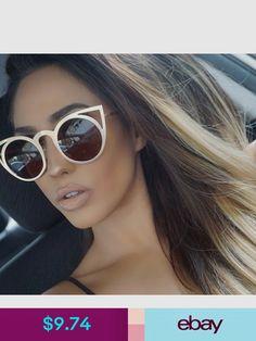 Fashion Deals Sunglasses  ebay  Clothing, Shoes   Accessories 1a86c69b8d6a