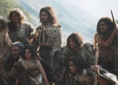 After four-years of hard work, scientists have fully sequenced and decoded the Neanderthal genome  Neanderthals and modern humans have the same FoxP2 gene sequence – meaning Neanderthals were capable of communication if not full-blown language  All anatomically modern humans share at least some Neanderthal DNA. Europeans and Asians (-4%) and Africans (+/-1.8%). This means cross-species breeding gave rise to fertile young  Neanderthals had more complex art and personal adornment than…