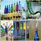 diy-glass-garden-decor
