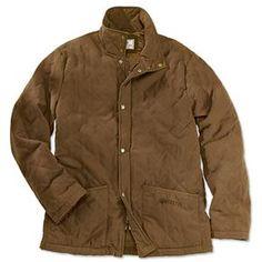 Beretta Summer Quilted Jacket Summer Quilts, Quilted Jacket, Military Jacket, Raincoat, Bomber Jacket, Husband, Chloe, Jackets, Laptop