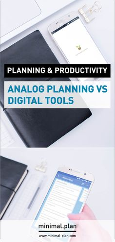 Tul custom note taking system office depot officemax notebook analog planning tools are amazing but sometimes digital planning tools are needed in addition to my bullet journal i use some digital project management solutioingenieria Image collections