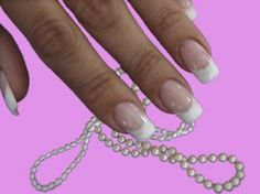 48 best do it yourself acrylic nails images on pinterest acrylic do you want beautiful acrylic nails without the expensive cost diy solar nails many years ago i wanted to save money by doing my own acrylic nails solutioingenieria Image collections