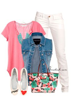 Lovely Ideas of Valentines Day Outfits ★ See more: http://glaminati.com/lovely-ideas-valentines-day-outfits/