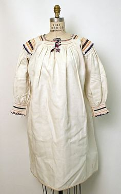 Search the Metropolitan Museum's Collection Online. Folk Costume, Costumes, Heritage Museum, Museum Collection, Metropolitan Museum, Embroidery Designs, Cold Shoulder Dress, Textiles, Traditional