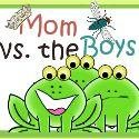 www.momvstheboys....