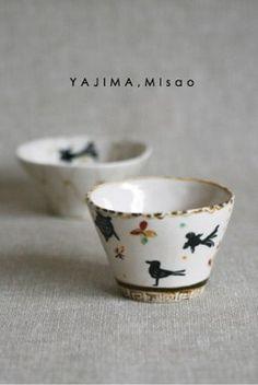 yajima misao