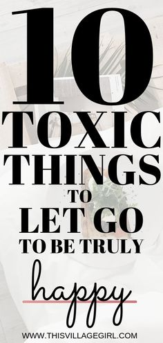In this post I talked about the 10 Toxic Things that I struggled so hard to love myself. I Removed them from my Life to Finally be Happy How To Become Happy, How To Get Money, Positive Mindset, Positive Vibes, Ways To Be Happier, Finding Happiness, Negative Self Talk, Hard To Love, Love Tips