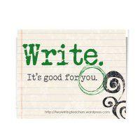 Teaching about the process of the writing workshop https://twowritingteachers.wordpress.com/2015/09/13/teaching-writers-about-writing-workshop/