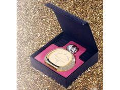 Soir de Lune Sisley аромат - аромат для женщин 2006