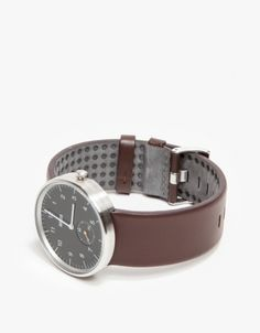 BN0024 in Brown