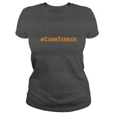 Cairn Terrier shirt | #CairnTerrier | Cairn Terrier gift  #gift #ideas #Popular #Everything #Videos #Shop #Animals #pets #Architecture #Art #Cars #motorcycles #Celebrities #DIY #crafts #Design #Education #Entertainment #Food #drink #Gardening #Geek #Hair #beauty #Health #fitness #History #Holidays #events #Home decor #Humor #Illustrations #posters #Kids #parenting #Men #Outdoors #Photography #Products #Quotes #Science #nature #Sports #Tattoos #Technology #Travel #Weddings #Women