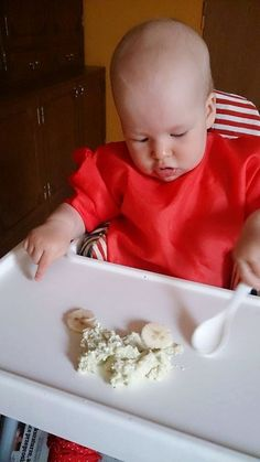 Hani, Baby Food Recipes, Baby Kids, Food Ideas, Bb, Children, Recipes For Baby Food, Young Children, Boys