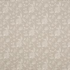 #prestigioustextiles #hampstead #countryliving #homedecor #homeinspo #homeinspiration #fabrics #textiles #softfurnishings #livingroomideas #homeinterior #homeinteriorideas #blue #bluecolourpalette #artsandcrafts #artsandcraftsmovement #britishliving #design #florals #jacobean Curtain Fabric, Curtains, Prestigious Textiles, Stunning Wallpapers, Blue Colour Palette, English House, Arts And Crafts Movement, Modern Prints, Soft Furnishings