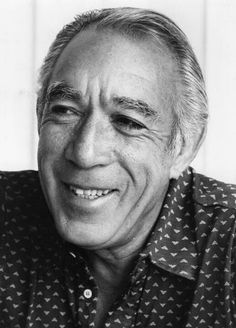 Anthony Quinn, (April 1915 – June A Mexican American actor, as well as a painter and writer. Hollywood Icons, Hollywood Actor, Golden Age Of Hollywood, Hollywood Stars, Hollywood Actresses, Classic Hollywood, Old Hollywood, Actors & Actresses, Stan Laurel