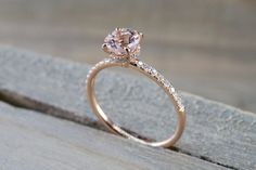 Outstanding 23 Diamond Ring for Wedding https://weddingtopia.co/2018/05/03/23-diamond-ring-for-wedding/ If you get rings online, then you need to be more careful. It is essential your ring fits perfectly #weddingring