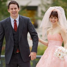 I vow to help you love life, to always hold you with tenderness and to have the patience that love demands, to speak when words are needed and to share the silence when they are not and to live within the warmth of your heart and always call it home - Paige. The Vow.   <3 her dress