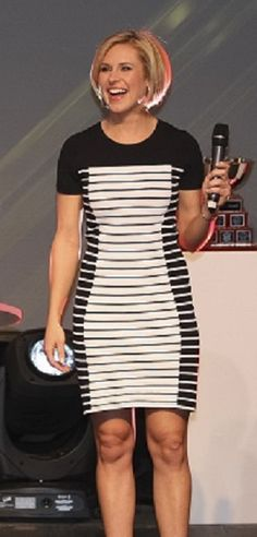 Tessa Bonhomme, Shirt Dress, T Shirt, Bodycon Dress, Dresses, Fashion, Supreme T Shirt, Vestidos, Moda