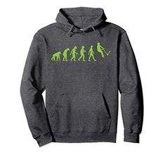 619254c2 Funny Football Shirts, Evolution T Shirt, Chicago Football, St Patrick Day  Shirts, St Patricks Day, Saint Patricks, Mens Caps, Long Sleeve Shirts, ...