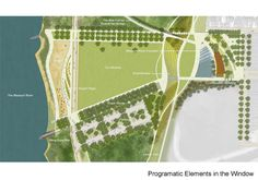 Directly across from Downtown Omaha and at the foot of the newly-completed Bob Kerrey Pedestrian Bridge, the Council Bluffs Riverfront Park is a 90-acre publ...