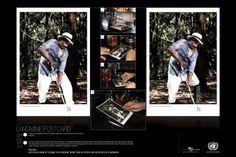 onu-drug-landmine-awareness-landmine-postcard-media-101116-adeevee.jpg (3000×1998)