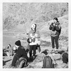 Climb! #snaphappybritmums #teamhonksnowden