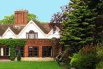 Casas pasivas ecológicas, construidas para mantener una temperatura óptima del interior sin sistemas alternativos de calefacción.