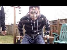 WHIP CREAM!!! - YouTube