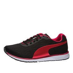 17ad4969c1f Narita v3 SPEED Women s Running Shoes black-pink Black Running Shoes
