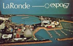 Mid-century fashion, vintage pop culture and retro cool. from Expo 67 and beyond. Expo 67 Montreal, Montreal Quebec, Montreal Canada, Canada Eh, Lounge, World's Fair, Canada Travel, Childhood Memories, Disney