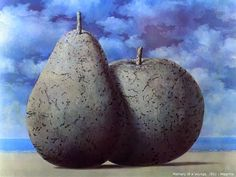 Memory of a Voyage Rene Magritte Oil On Canvas, 1952 Surrealismo Rene Magritte Artwork, Magritte Paintings, Artist Magritte, Art Paintings, Conceptual Art, Surreal Art, Mystery Meaning, Social Art, Photo D Art