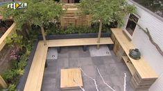 Imagini pentru veranda buitenkeuken