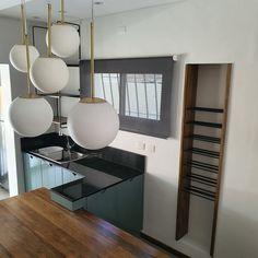 Ceiling Lights, Lighting, Home Decor, Bunk Beds, Studio, Decoration Home, Room Decor, Lights, Outdoor Ceiling Lights