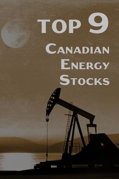 Find out which energy stocks can sustain the price pressure. Energy producers or the pipelines? The Pipeline, Sustainability, Investing, Ideas, Sustainable Development, Thoughts